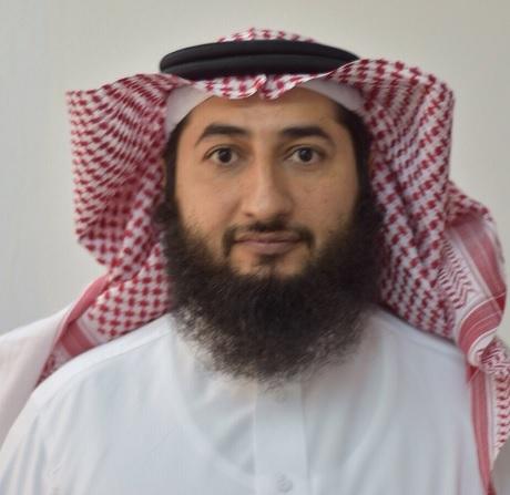 Department head